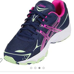 ASICS Gel Vanisher Running Shoes. Size 9